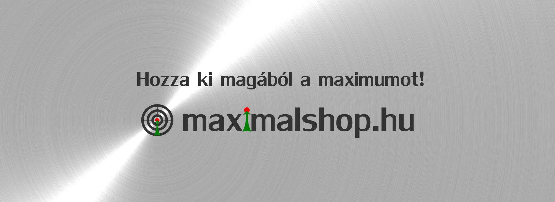 maximalshop1