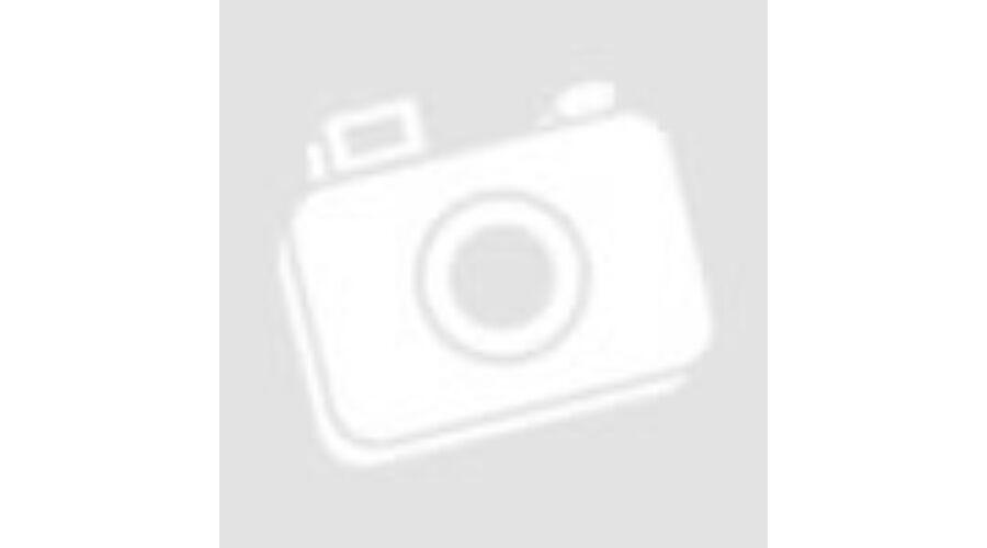 Ice gél